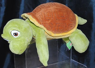 Over The Hedge 13 Inch Verne Soft / Plush Toy By Gosh