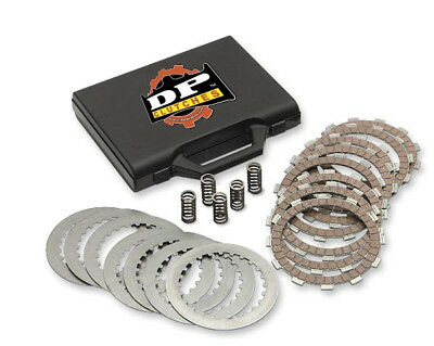 Yamaha DP DPK Clutch Kit Wr450F Wr 450 F 04-07