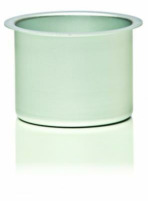Hive Waxing Inner Container 0.5 Litre (For Use With Mini Wax Heater HOB5005)