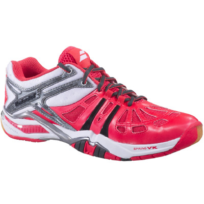 BABOLAT SHADOW 2 36-41 NEU 90€ badminton indoor team propulse tour spirit squash