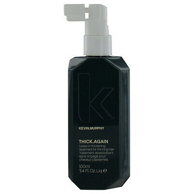 Kevin Murphy Thick Again 100ml Treatments