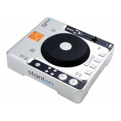 Stanton C.303 | C-303 | C303 | DJ-CD-Player | NEU