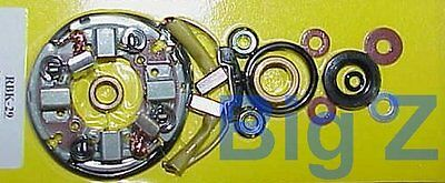 starter repair  kit  for ARCTIC CAT HONDA KAWASAKI YAMAHA 29