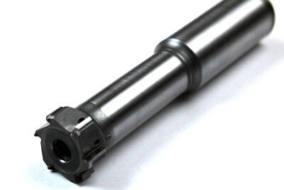 1.0937 Carbide Tipped Adjustable Reamer-Dihart (A-5-11-1-1)