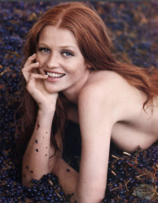 Cintia Dicker->44 ads and clippings of beautiful Brazilian Supermodel