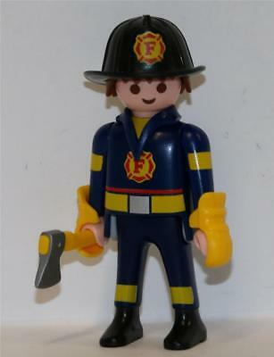 Artist With Microphone Mystery Series 12 9242 NEW Playmobil CLUB Singer