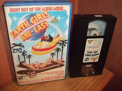 [Image: Earth-Girls-are-Easy-Vhs.jpg]