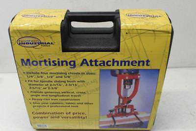 Northern Industrial Tools 155702 Mortising Attachment