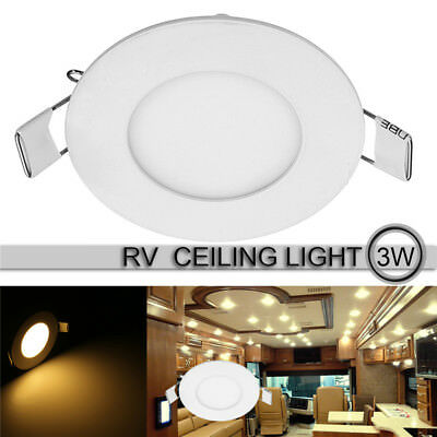 rv recessed ceiling light wiring diagrams schematics