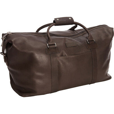 "Kenneth Cole Reaction I Beg To Duff-er 20"" Duffel Travel Duffel NEW"