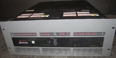 Advanced Energy Ae Pinnacle Power Supply  (#1338)