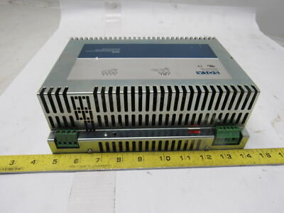 Sola SFL24-24-100 115/230V Primary 24V DC Power Supply