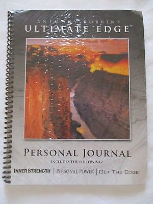 Real social dynamics the blueprint decoded 20 cd version pua anthony robbins ultimate edge personal journal spiral bound softcover book new malvernweather Images