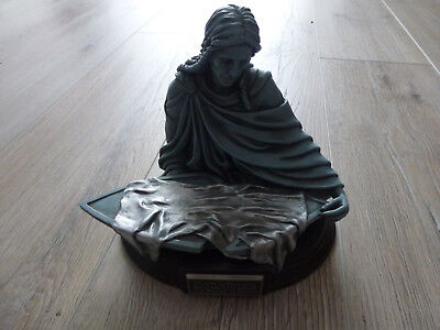 The Lord of The Rings,The Shards of Narsil - Sammelfigur -