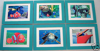Finding Nemo  Pictures