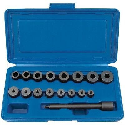 Draper Kit D'alignement D'embrayage Universelle - Universal Clutch Aligning 17