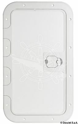Osculati Access Hatch Large / Boat Accessories