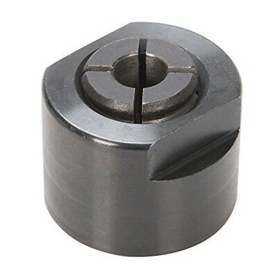 Triton Trc006 Router Collet 6mm - 520575 Jof001 Mof001 Tra001 Woodwork