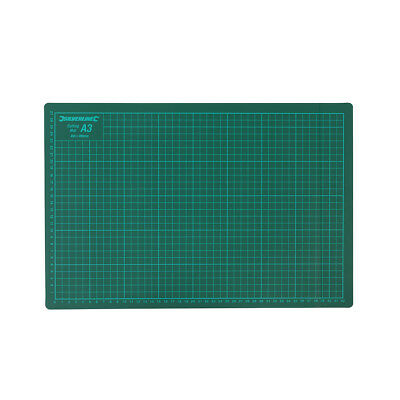 Genuine Silverline Cutting Mat A3 | 456147