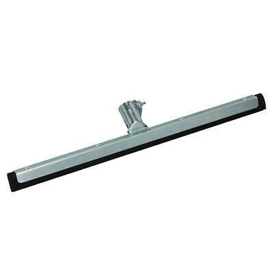 Genuine Silverline Floor Squeegee 450mm | 427693