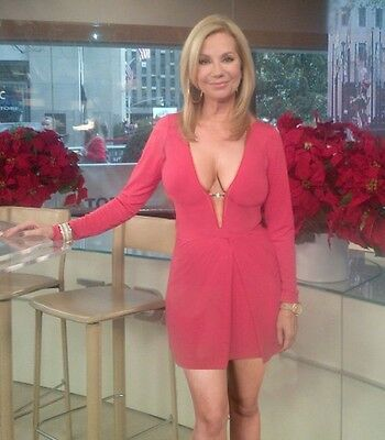 And what kathie lee gifford sexy with you