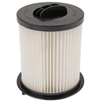 Draper Cartridge Filter For 14267 Power Tools & Accessories - 26908
