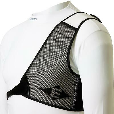 EASTON Diamond Chest Guard - Brustschutz für Bogensport XS-XXL Bogenschießen
