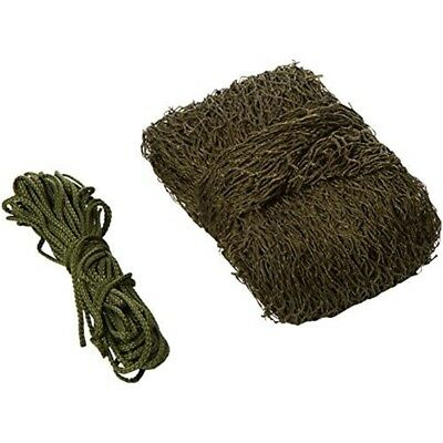 Trixie Protective Net Woven In Wire, 4 x 3 M, Olive Green - Wire M Cats Safety