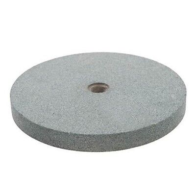 Silverline 812096 Replacement Grinding Wheel