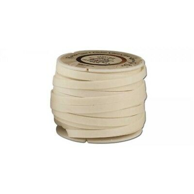 Rawhide Lace 1/4in X 20yd