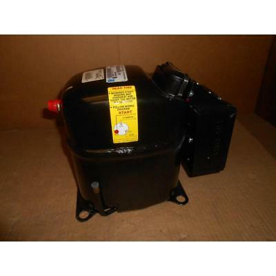 Tecumseh Aja4461Axd/aj311Ft-141-J7 1/2Hp High Temp Reciprocating Compressor R12