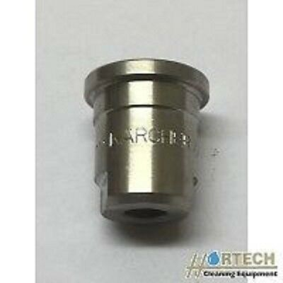 Karcher Equivalent Pressure Washer Tip Nozzles all sizes 0°, 15°, 25°, 40° Angle