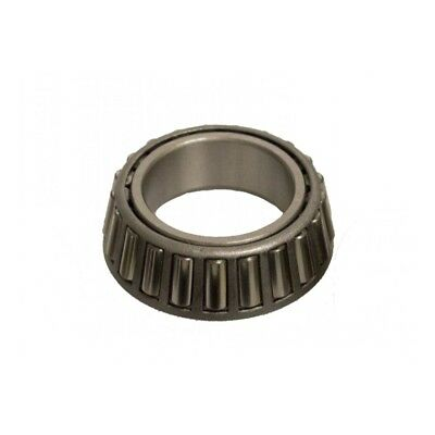 Taper Roller Bearing (30206 Cone & Cup) Bk - 30206 Cup