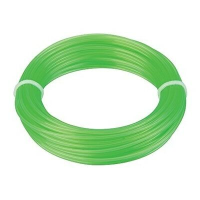 Silverline Trimmer Line Round 1.3mm x 15m - 13mm 633880 S
