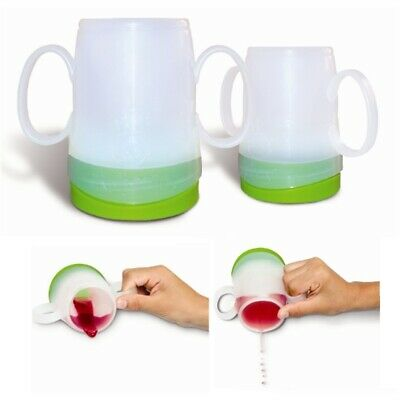 Kids Kit Tip N Sip Non Spill Training Cup For Young Children - Baby Toddler