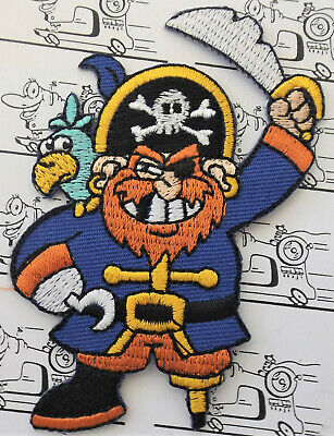 Rose Ranke Aufnäher Aufbügler Applikation Motiv Patch Sticker Bügelbild