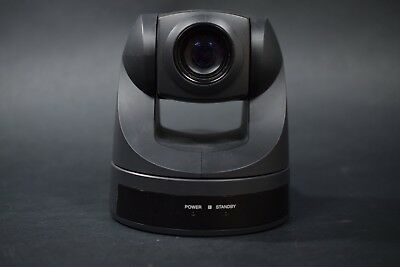 Sony EVI-D70 Color Video Pan Tilt Zoom Conference Camera