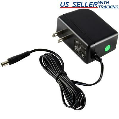12V 2A 24W AC Adapter Power Supply for ABI LED Strip Light, UL Certified