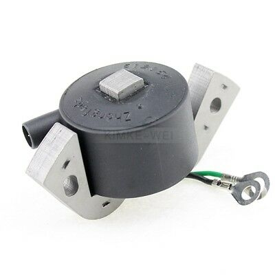 Outboard Engines Ignition Coil For OMC Johnson Evinrude 584477 582995