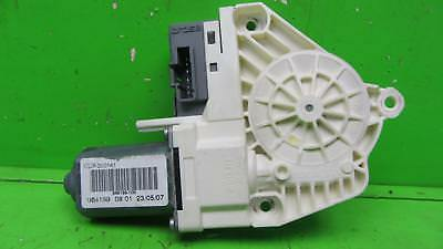 LAND ROVER DISCOVERY 3 Right front  Door Window winder Motor 04-09