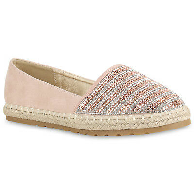 BRANDNEU DAMEN SCHUHE 153769 SLIPPERS ROSA 40