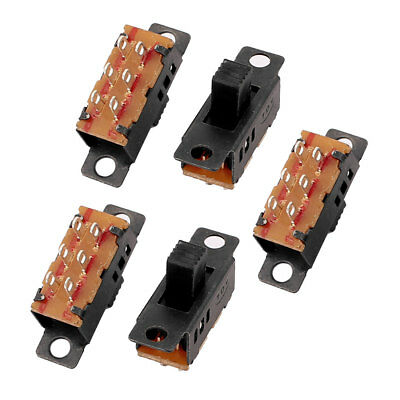 BVEI3012824-1pcs Transformer encapsulated; 0.5VA; 230VAC; 12V; 42mA; Mo...