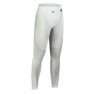 OMP Race / Rally / Motorsport One FIA Approved Nomex Long Johns / Pants