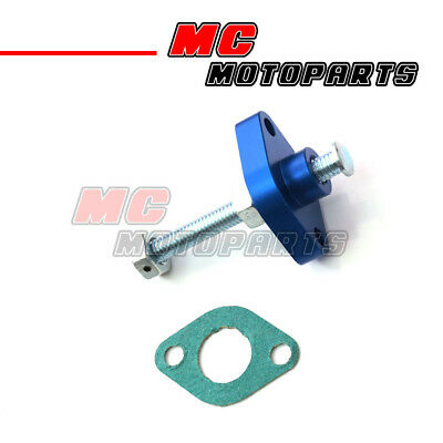 New Genuine Honda Cam Chain Tensioner Lifter 02 03 CRF450 R #T177