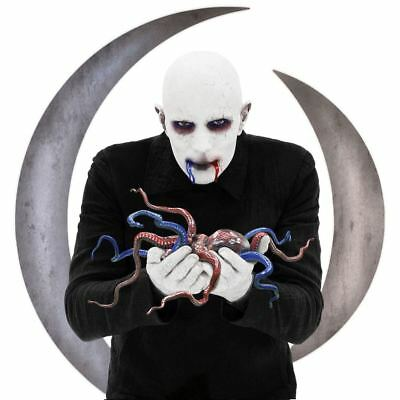 A PERFECT CIRCLE EAT THE ELEPHANT CD (New Release 20th April 2018)