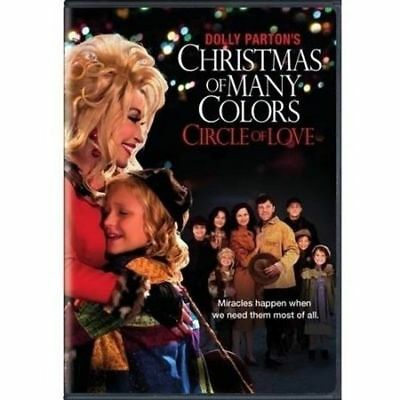 kenny & dolly a christmas to remember dvd