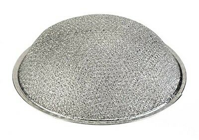 Range Hood Grease Filter for GE Model WB2X2052 Dome