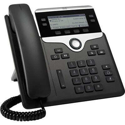 Cisco 7841 Series IP Phone