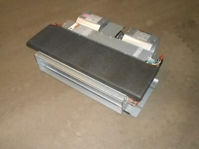 Icp Fmu4P1800A 1-1/2 Ton Uncased Horizontal Fancoil 208-230/60/1 R-410A 183474