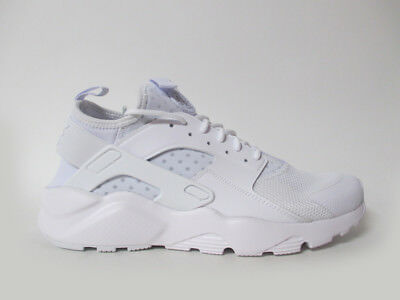 separation shoes 7851e 017dc 405 Men Sz 5 Blue 9 Industrual Huarache Run Us Nike Ultra 819685 Air 6BqaxX